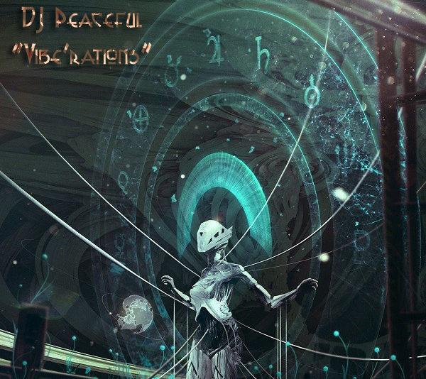 dj-peaceful-viberations